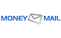 Money Mail