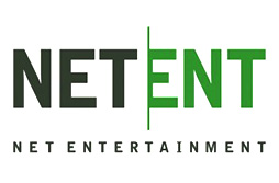 Net Entertainment (NetEnt)