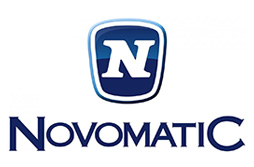 Novomatic Multi Gaminator